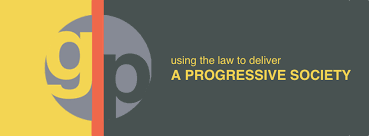 The Good Law Project