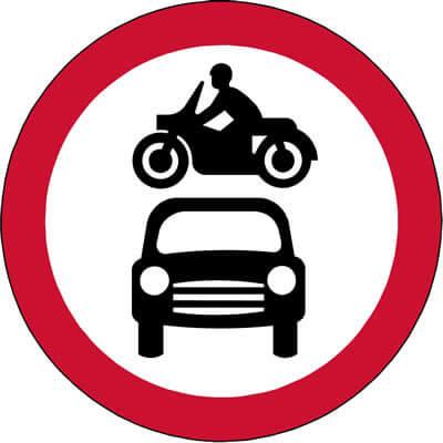 LTNs: low traffic neighbourhoods